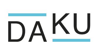 Dachverband der Kulturfördervereine in Deutschland_Logo